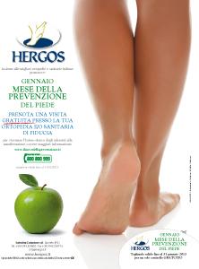 hergos-sabatini-prevenzione