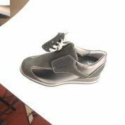 scarpa reumatico 1