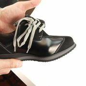 scarpa reumatico 2