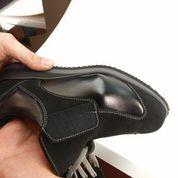 scarpa reumatico 3