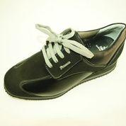 scarpa reumatico